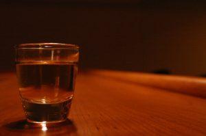 WhiskyShot